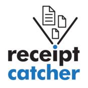 Receipt Catcher