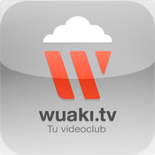Wuaki.tv Player peliculas eroticas online