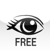 Can you see? (FREE)