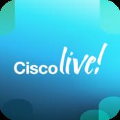 Cisco Live 2012, US