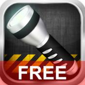 Flashlight Free ☺