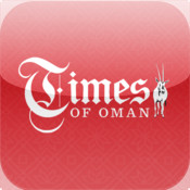 Times of Oman-HD
