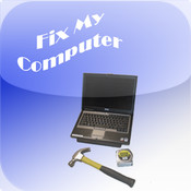Fix My Computer your computer performance
