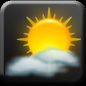Weather Channel ® the weather channel