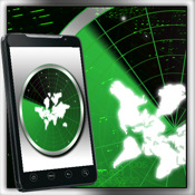 007 Phone Tracker