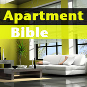 Apartment Bible apartment rentals in florence