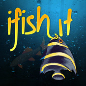 iFish iT – Go Fish