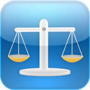 My Attorney App attorney louis st tax