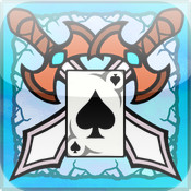 Sword & Poker 2(WW)