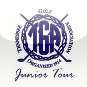 TGA Junior Tour swf to tga converter