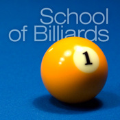 Billiard School national billiards tournaments