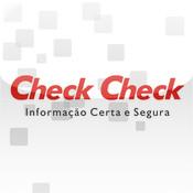 Check Check Free check