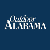 Outdoor Alabama from alabama
