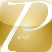 Glossary of Patent patent scaffold