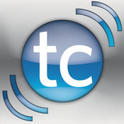 Total Connect 2.0