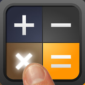 Calculator++ Free