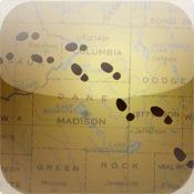 Free MapTracker