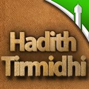 Hadith Tirmidhi