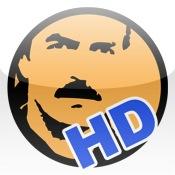 `stachetastic HD