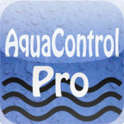 AquaControlPro automatically