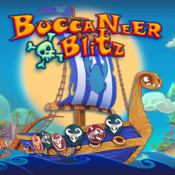 Buccaneer Blitz