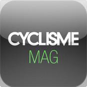CyclismeMag.com