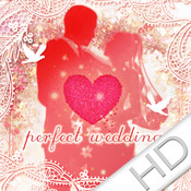 婚嫁百科 HD