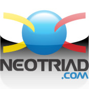 Neotriad Mobile