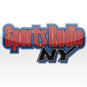 Sports Radio NY