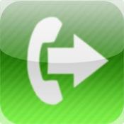 Call Forwarding conditional var