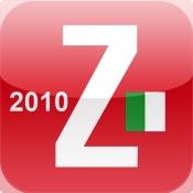 loZingarelli 2010