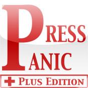 PressPanicPlus