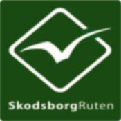 SkodsborgRuten switchproxy 1 3