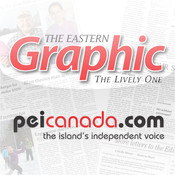 Eastern Graphic graphic