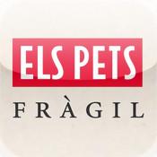 Fràgil, Els Pets.