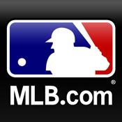 MLB.com At Bat 2010