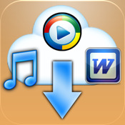 Free Downloader™