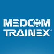 Medcom Training