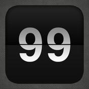 TOP99 for iTunes itunes