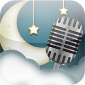 Dreams recorder
