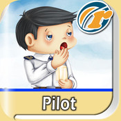 Pilot -By ER Baby