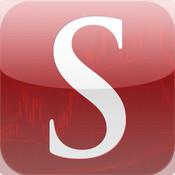 Shares Magazine magazine