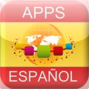 Apps en Español.