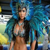 Brazil Carnival carnival