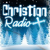 Christian Radio christian music artist search