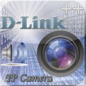 D-Link ++ for iPad link spy aim