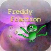 Freddy Fraction