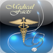 Medical Facts 2500+