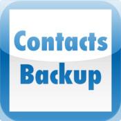 Contacts Backup © backup contacts
