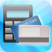Credit Card Calc cash back credit card